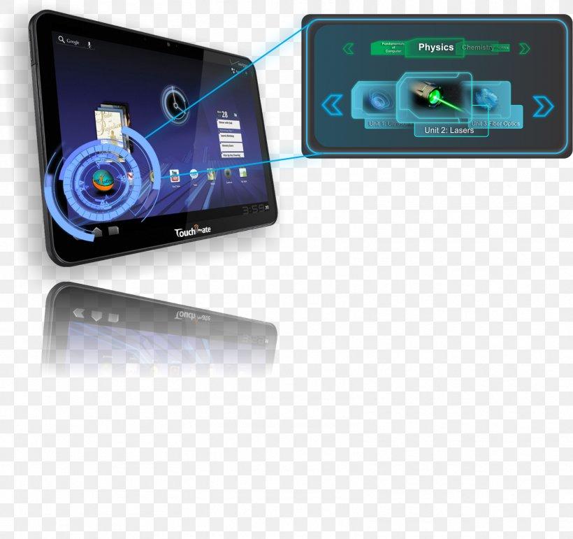 Smartphone Motorola Xoom Mobile Phones Handheld Devices, PNG, 1616x1521px, Smartphone, Computer Hardware, Display Device, Electronic Device, Electronics Download Free