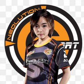 League Of Legends - Dota 2 Heroes Of Newerth Counter-Strike: Global Offensive AFF Championship Electronic Sports PNG