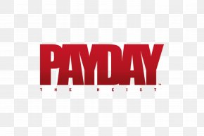 Bison Logo - Payday: The Heist PlayStation 3 Payday 2 Overkill Software Video Game PNG