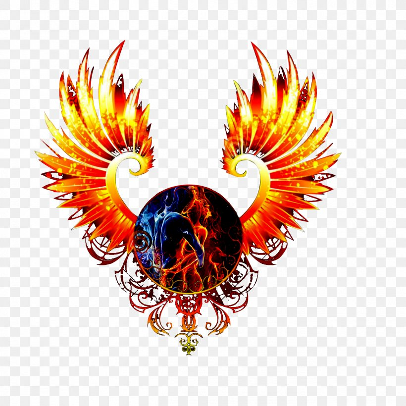 Dota 2 Defense Of The Ancients Phoenix Graphic Design Png
