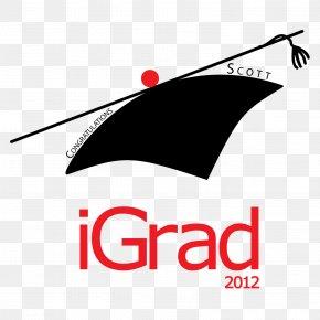 Graduation Ceremony Cliparts - Graduation Ceremony School College Logix Built Infotech Clip Art PNG