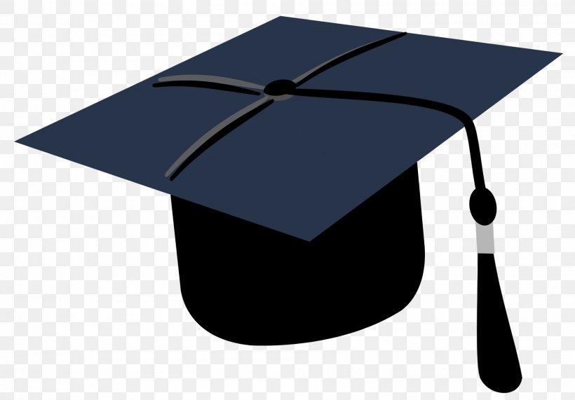 Graduation Ceremony Square Academic Cap Hat Academic Degree Clip Art, PNG, 1984x1382px, Graduation Ceremony, Academic Degree, Black, Bonnet, Brand Download Free