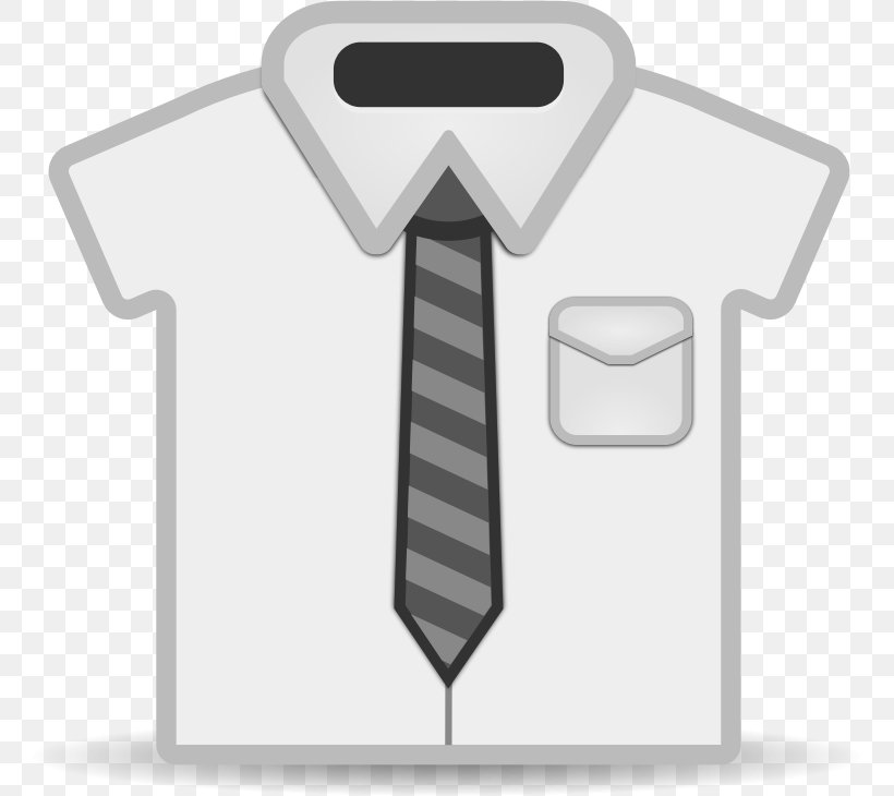 Polo Shirt Coloring Page, HD Png Download - kindpng | 730x820