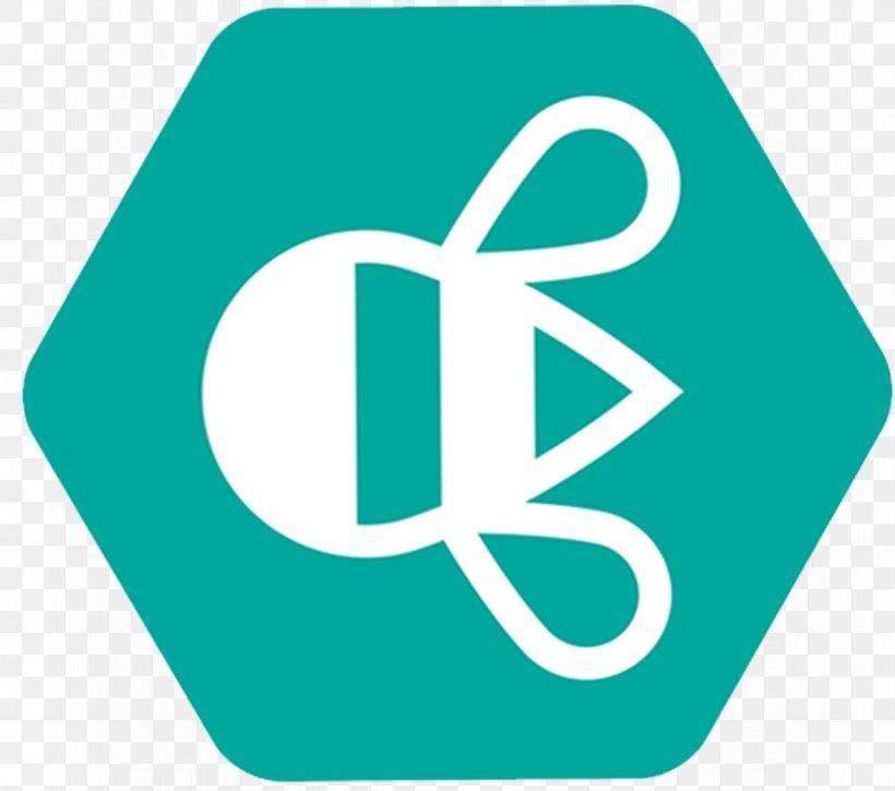 Logo Brand Trademark, PNG, 1174x1039px, Logo, Aqua, Architect, Brand, Chief Executive Download Free