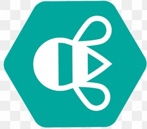 App Logo - Logo Brand Trademark PNG