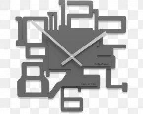 Clock - Pendulum Clock Alarm Clocks World Clock PNG