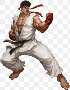 Evil - Street Fighter II: The World Warrior Street Fighter III: 3rd Strike Street Fighter X Tekken Ryu PNG
