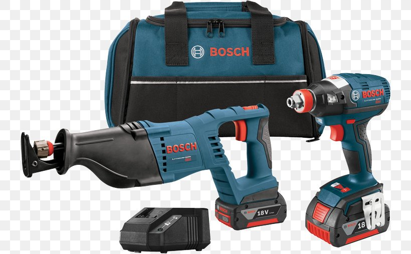 Tool Cordless Augers Robert Bosch GmbH Reciprocating Saws, PNG, 740x507px, Tool, Augers, Battery, Bosch Power Tools, Cordless Download Free