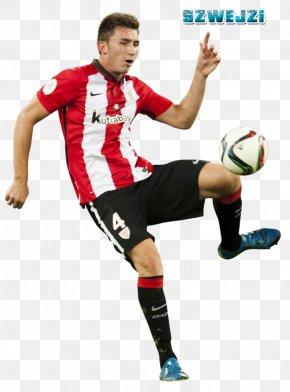Manchester City F.C. - Athletic Bilbao La Porte Laporte Manchester City F.C. Football Player PNG