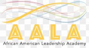 American Leadership Academy - Logo Leadership University Brand San Diego PNG