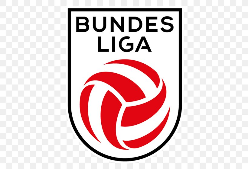bundesliga logo brand font austria png 560x560px bundesliga area austria brand football download free bundesliga logo brand font austria png