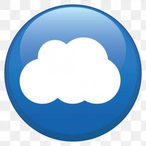 Cloud Computing - Data Center Cloud Computing Information Cologix Internet PNG