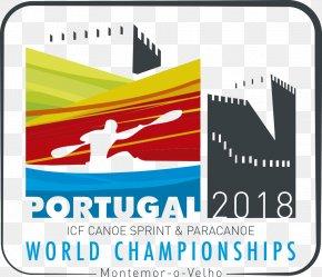 ICF Canoe Sprint World Championships 2018 ICF CANOE SPRINT AND PARACANOE WORLD CHAMPIONSHIPS 2018 ICF CANOE SPRINT MASTERS CHAMPIONSHIPS ICF Canoe Marathon World Championship 2018 World Cup PNG