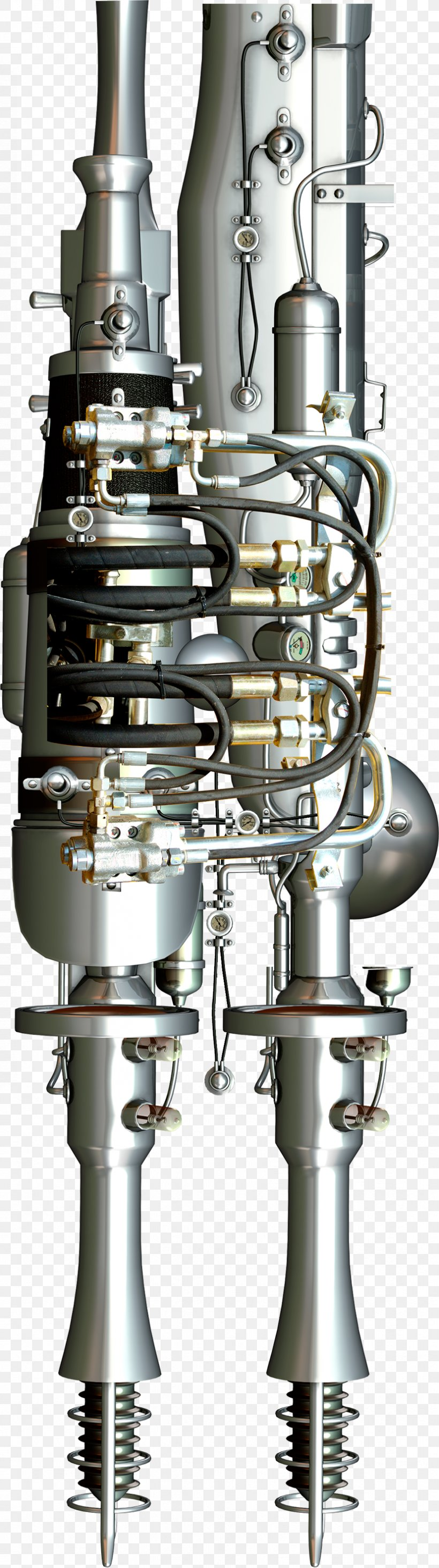 Industrial Revolution Machine Steampunk Steam Engine, PNG, 828x2955px, Industrial Revolution, Hardware Accessory, Industry, Locomotive, Machine Download Free