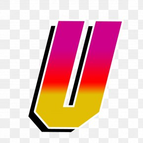 Naruto - Lens Flare Logo Naruto Font PNG