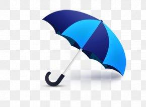 Umbrella - Umbrella Money Application Software Icon PNG