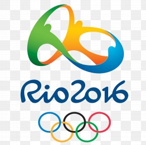 Rio - 2016 Summer Olympics Olympic Games Rio De Janeiro 2016 Summer Paralympics Sport PNG
