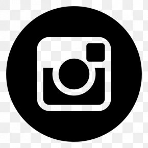 Camera - Camera Film Share Icon PNG