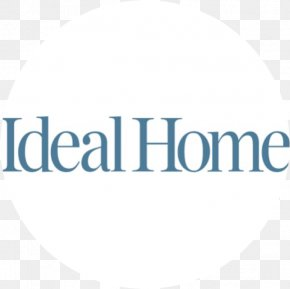 House - Interior Design Services House Bedside Tables Kitchen Home PNG