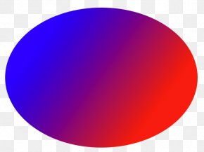 Mix Colour Red - Red Blue-green Color Mixing PNG