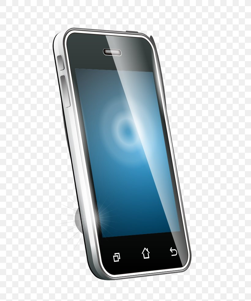 Smartphone Feature Phone Telephone Nokia Phone Series, PNG, 675x985px, Smartphone, Cellular Network, Communication Device, Electronic Device, Feature Phone Download Free