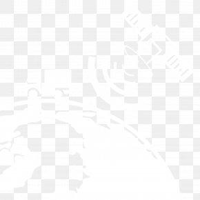 United States - United States Organization Lyft Logo Company PNG