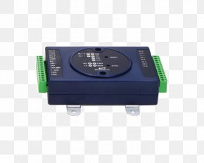 Maccaferri Philippines Inc - Electronics Accessory Electronic Component Computer Hardware Input/output PNG