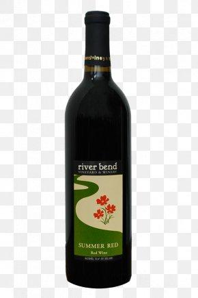 Red Summer - Red Wine Port Wine Dessert Wine Muscat PNG