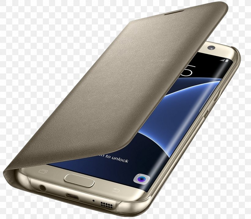 Samsung Galaxy S7 Edge Display Device LED Display Light-emitting Diode, PNG, 1084x947px, Samsung Galaxy S7 Edge, Case, Clamshell Design, Communication Device, Computer Monitors Download Free