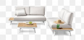 Bed Top View - Table Garden Furniture Couch Sofa Bed PNG