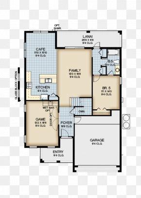 House - Floor Plan Orlando Bellavida Resort House Plan PNG