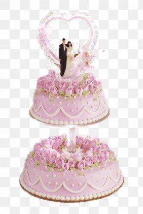 Wedding Cakes - Wedding Cake Birthday Cake Cupcake Tart PNG
