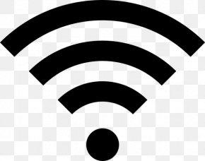 Wi-Fi Hotspot Computer Security RADIUS Computer Network PNG