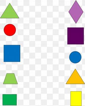 Shape - Geometric Shape Geometry Angle Area PNG