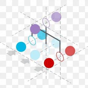 Design - Graphic Design Diagram Pattern PNG