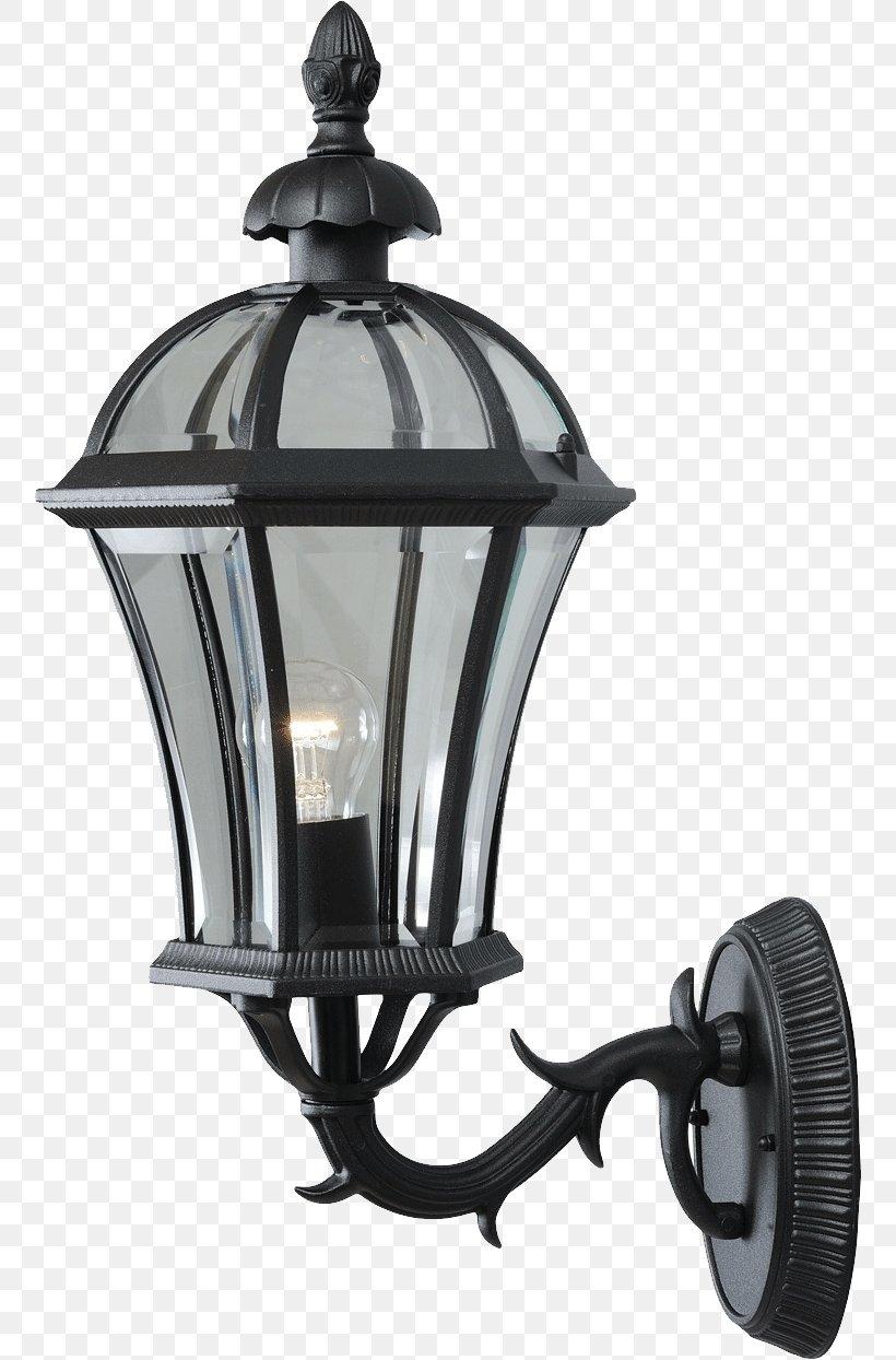 Light Fixture Lighting Street Light Glass, PNG, 758x1244px, Light, Edison Screw, Electric Light, Glass, Incandescent Light Bulb Download Free