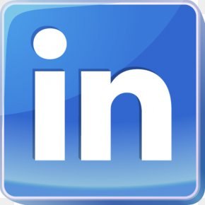 Linkedin Cliparts - LinkedIn Facebook Clip Art PNG