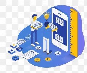 Web Design - Responsive Web Design Web Design: E-commerce Search Engine Optimization Web Development PNG