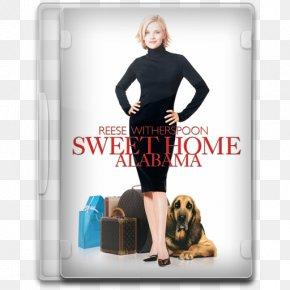 Sweet Home Alabama - Shoulder Dog Like Mammal Leash Snout PNG