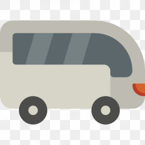 Bus - Bus Icon PNG