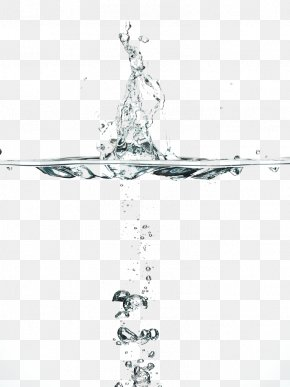 Water - Gratis Water PNG