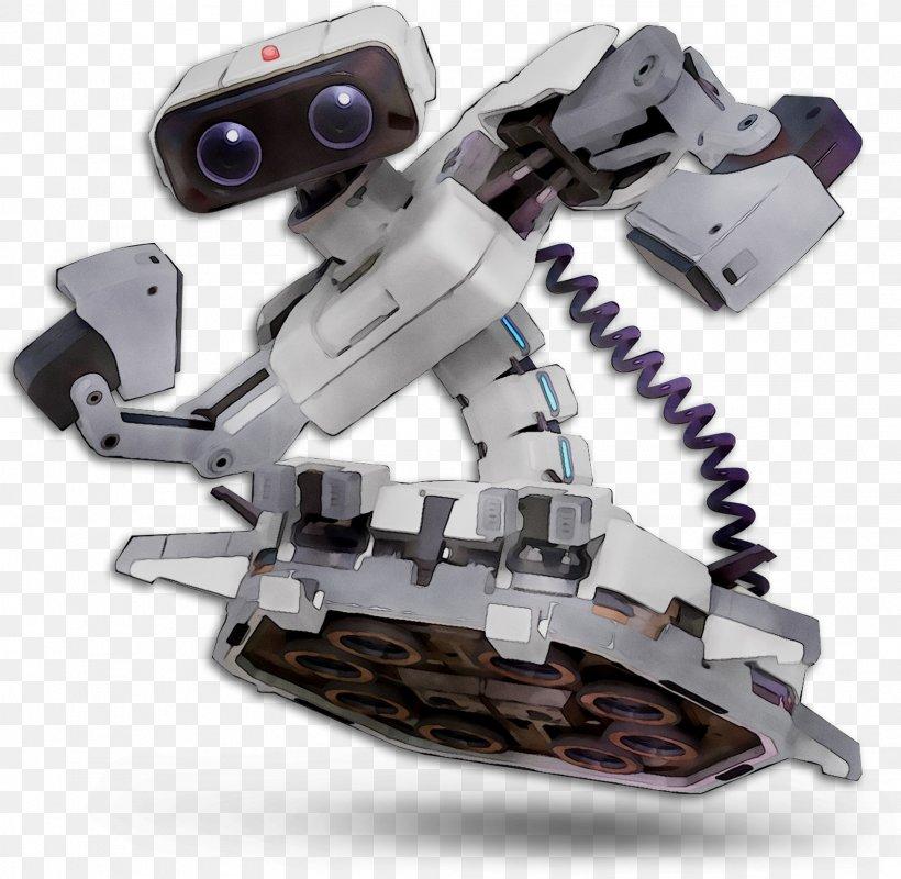 robot million tutorial