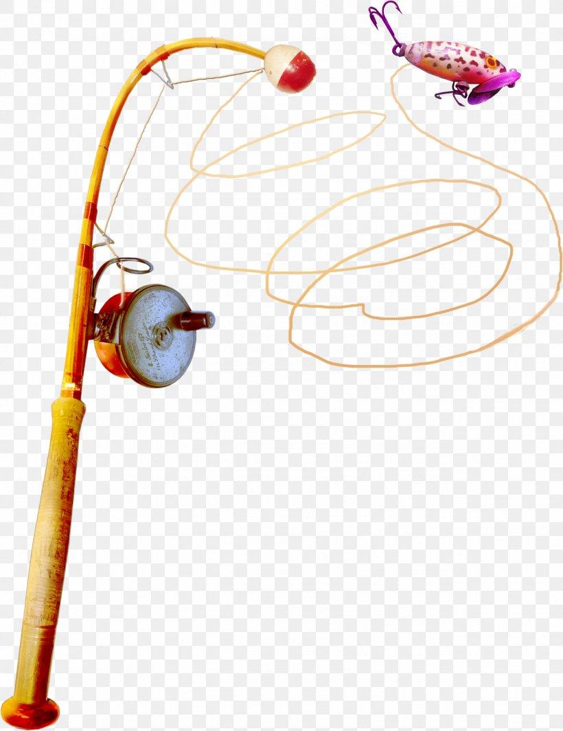 Fishing Rod Fishing Tackle Png 1276x1657px Fishing Rod Cartoon Fish Fish Hook Fishery Download Free