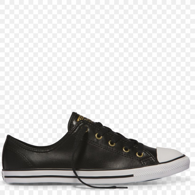 Chuck Taylor All Stars Sports Shoes Converse Air Force 1 Png