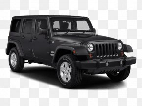 Car Wash Room - 2017 Jeep Wrangler Chrysler Car Sport Utility Vehicle PNG