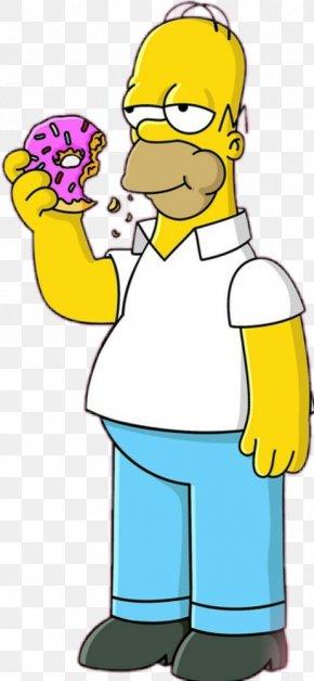 Bart Simpson - Homer Simpson Bart Simpson Mr. Burns Lisa Simpson Marge Simpson PNG