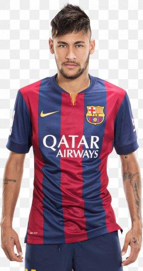 Neymar - Neymar FC Barcelona Brazil National Football Team Paris Saint-Germain F.C. Desktop Wallpaper PNG