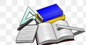 Student - Student School Clip Art PNG