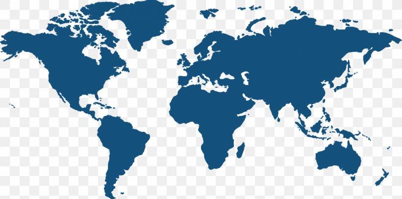 United States India World Map Globe, PNG, 1102x548px, United ...