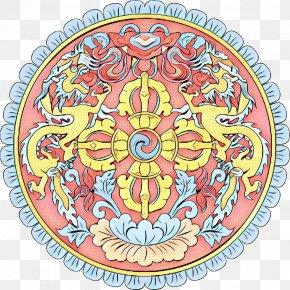 Symmetry Visual Arts - Visual Arts Visual Arts PNG